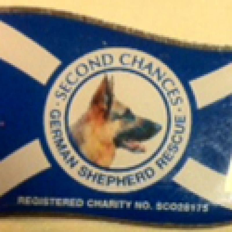 badge-185×125