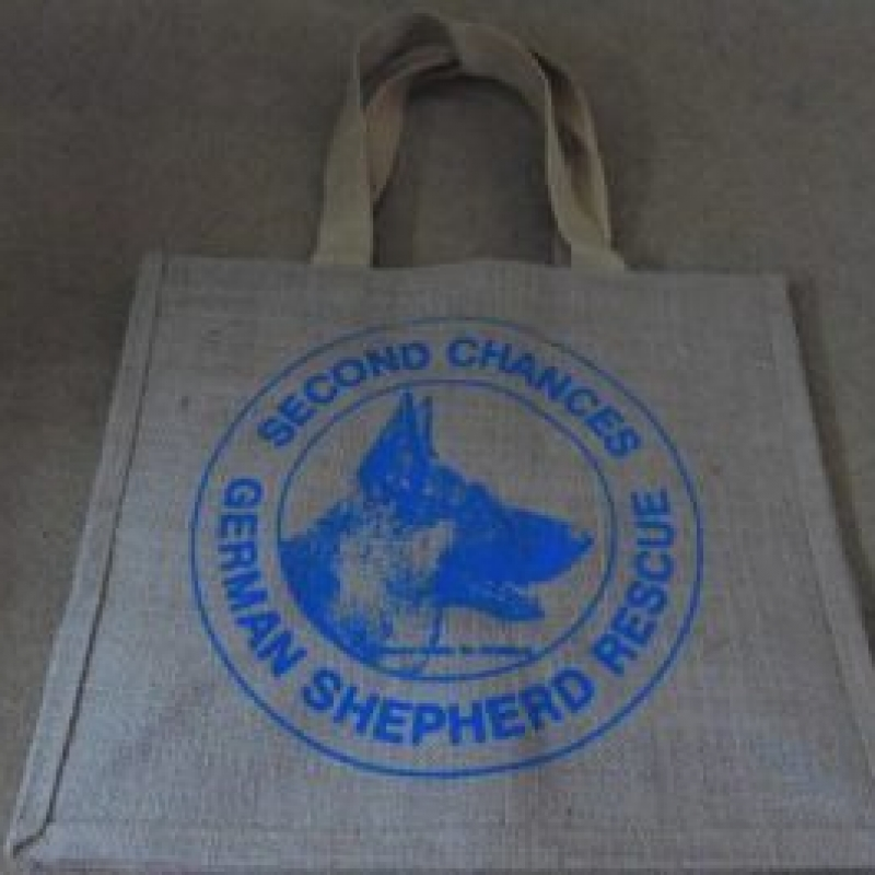 shopping-bag-jute